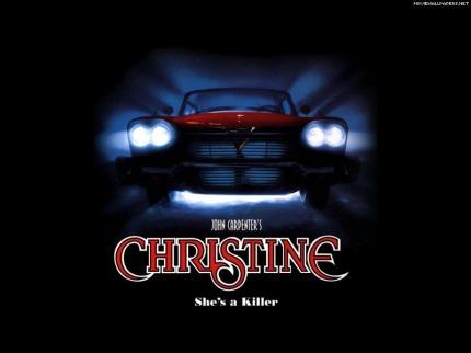 Christine-horror-movies-7085238-800-600