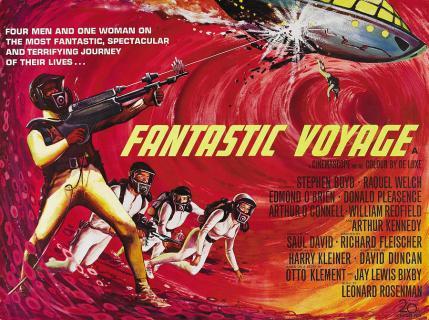 fantastic-voyage-british-poster-art-everett