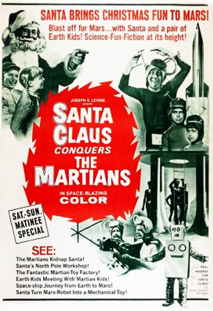 santa-claus-conquers-the-martians-oversized-one-sheet-1964