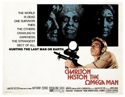 the-omega-man-charleton-heston-1971-everett