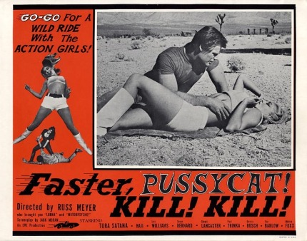 faster-pussycat-kill-passion