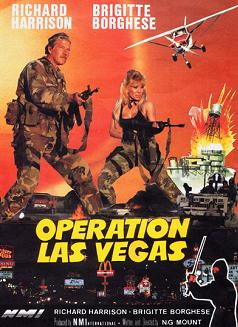 Operation-Las-Vegas