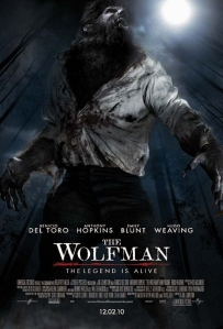 the-wolfman-movie1