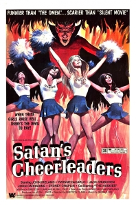 936full-satan's-cheerleaders-poster