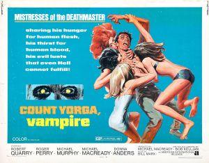count_yorga_vampire_poster_02
