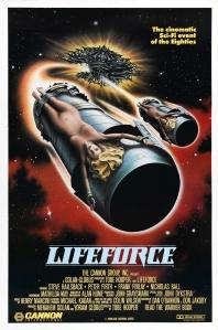lifeforce_poster_011