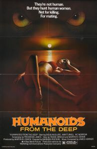humanoids_from_deep_poster_01