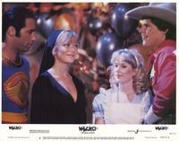wacko-movie-poster-1982-1010224652