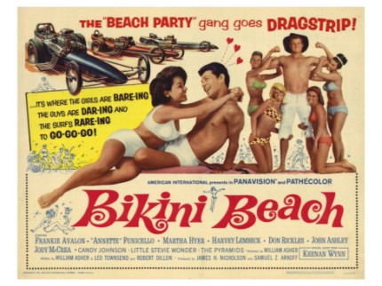 bikini-beach-1964