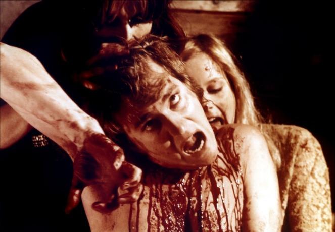 vampyres-1974-01-g