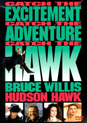 HudsonHawk19911_zps5bf1b229