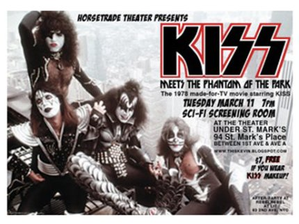 kiss-meets-the-phantom-460-85
