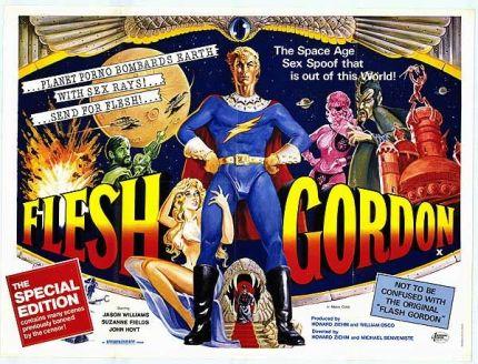 Flesh_Gordon_(1974)