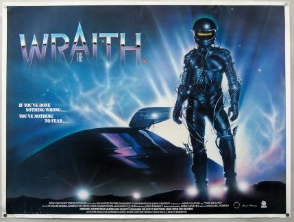 TheWraith_quad-1