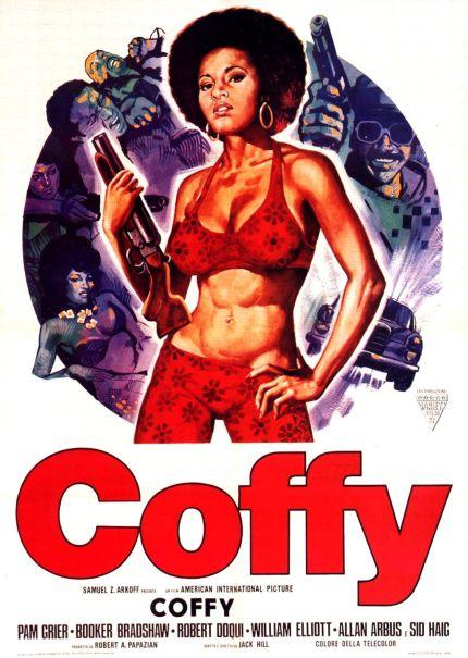 Coffy-1973-MSS-IMP-poster-1
