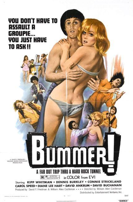 bummer_xlg