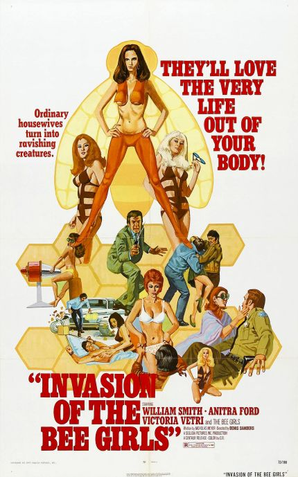 invasion_of_bee_girls_poster_01