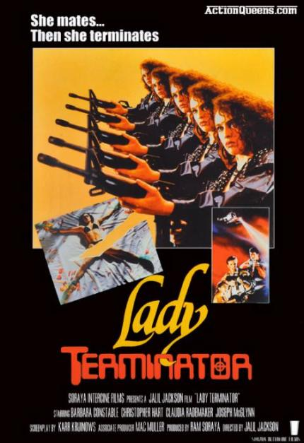 lady_terminator_poster