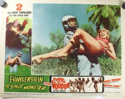 330116-science-fiction-frankenstein-meets-the-space-monster-lobby-card