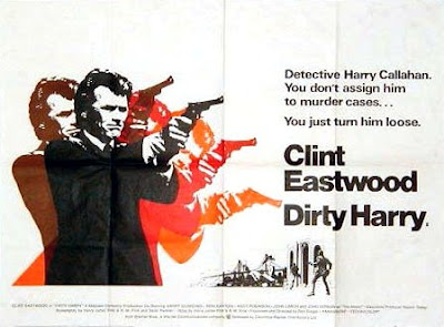 Dirty+Harry+-+poster