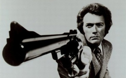 dirtyharry1_1215529112_crop_478x295