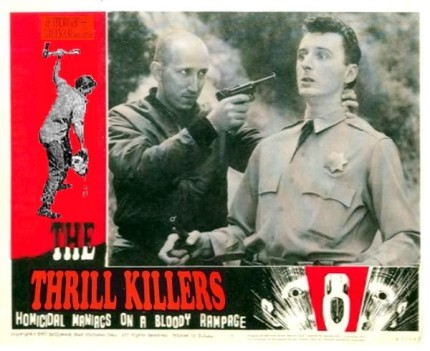 the-thrill-killers-lobby-card_2-19641