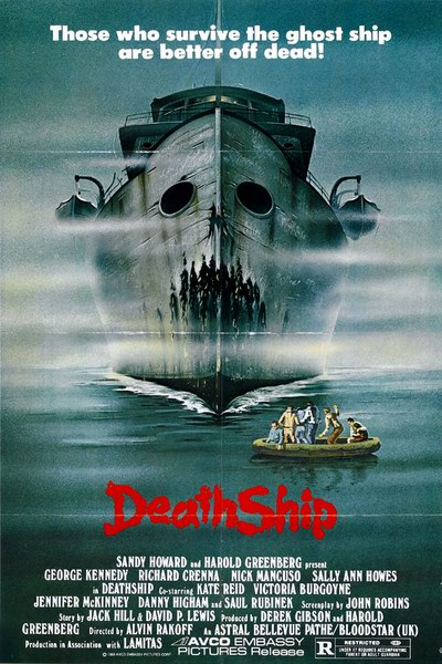Poster+-+death+ship
