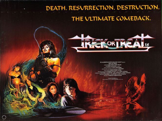 trick_or_treat_poster_01