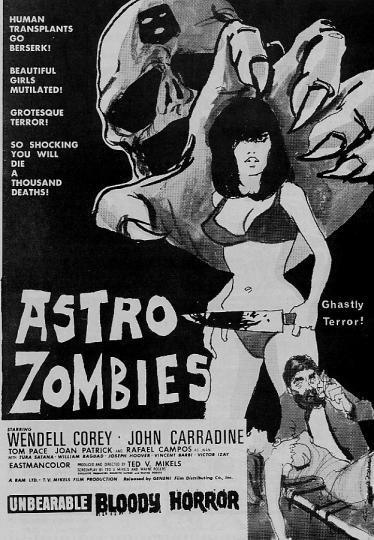 astro-zombies2