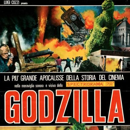 cozzilla-10.25.2013