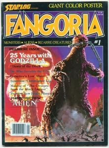 fangoria-221x300