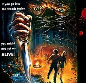 horror-movies_47436_2