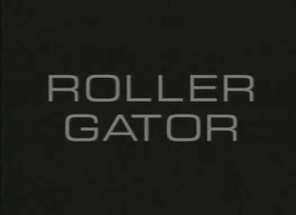 rollergator01