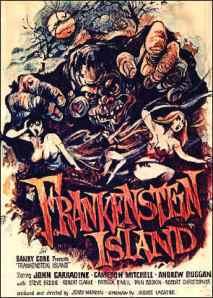 Frankenstein_Island