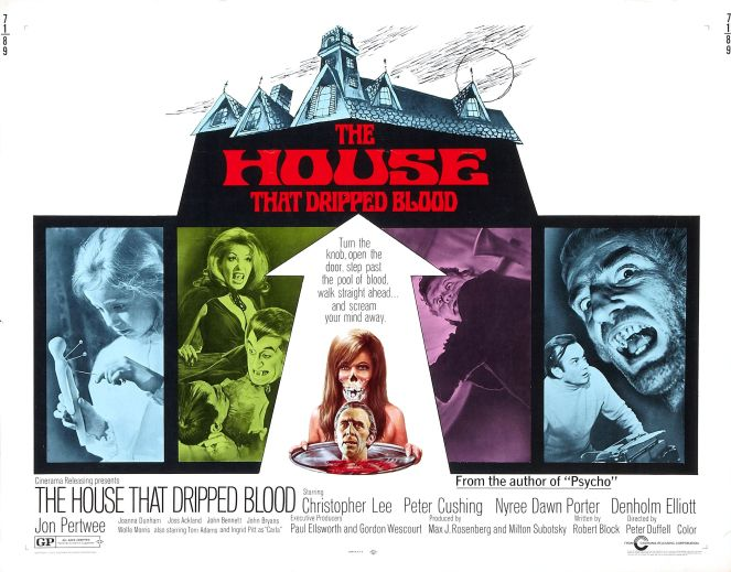 house_that_dripped_blood_poster_02