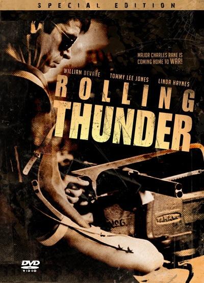 ROLLING_thunder