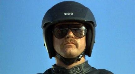 rotor-mustache