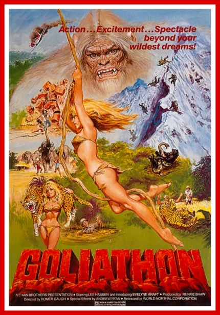 600full-the-mighty-peking-man-(aka-goliathon)-poster