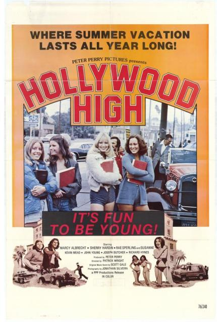 hollywood-high-movie-poster-1976-1020248691