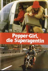 peppergirl
