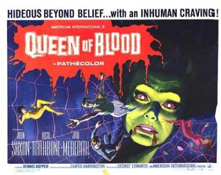 queen-of-blood-470-x-374
