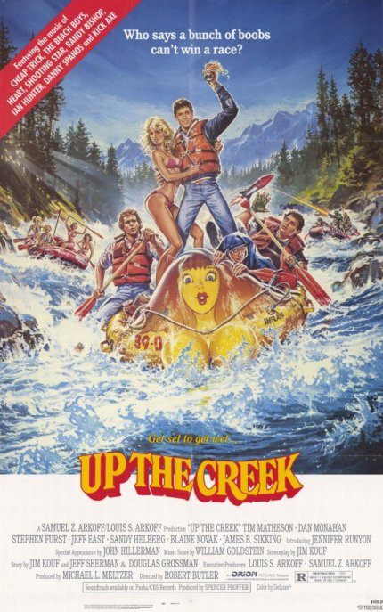 up-the-creek-movie-poster-1984-1020248502