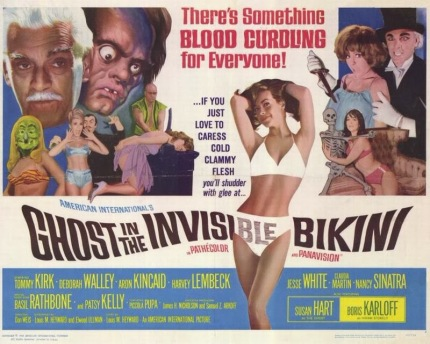 1966+ghost+in+the+invisible+bikini