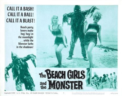 beach_girls_and_monster_lc_08