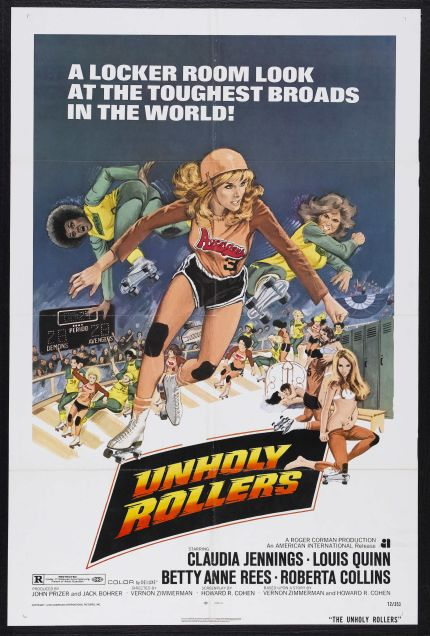 unholy_rollers_poster_01