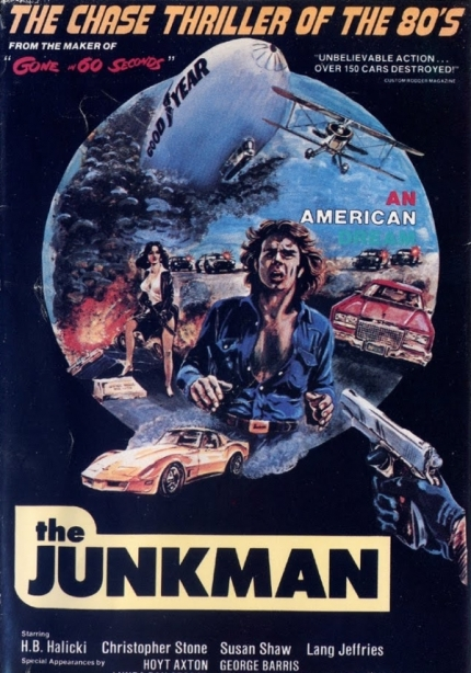 600full-the-junkman-poster