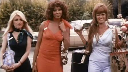 blazing-stewardesses