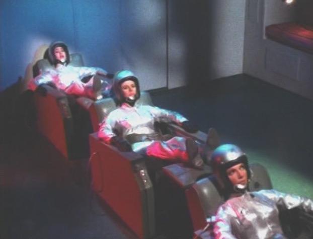 doom-chairs