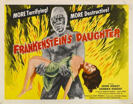 frankensteins_daughter_poster_02