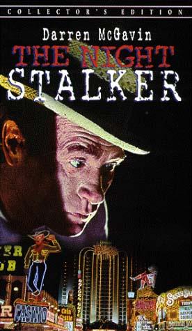 Night_stalker